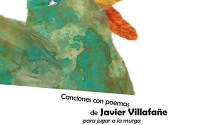 Domingos 16:30 -Coco Canta El Gallo Pinto